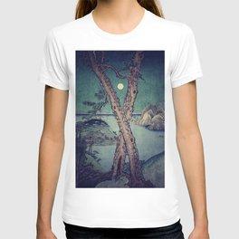 The Kigijii Umbral T-shirt