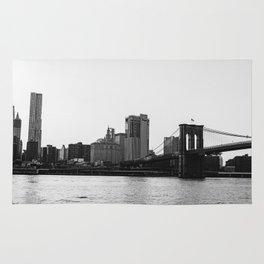 Manhattan III Rug