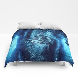 The Lion King. Comforters