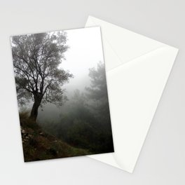 Olive Hill Stationery Cards