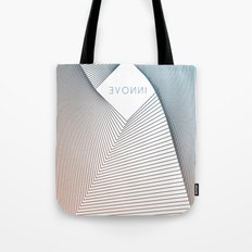 INNOVE Tote Bag