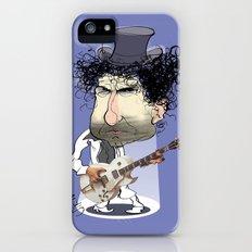 Bob Dylan iPhone (5, 5s) Slim Case