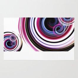 Swirl No. 2 Rug