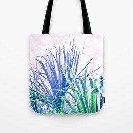 Tote Bag - Those Roses by VIDA VIDA Pay With Visa For Sale Buy Cheap Great Deals Inexpensive Prices For Sale Supply Online 5cwoI