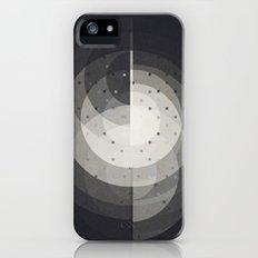 Symmetry iPhone (5, 5s) Slim Case
