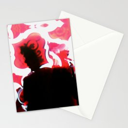 Matthew Dear as Audion Stationery Cards