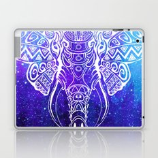 Heavenly Elephant Laptop & iPad Skin