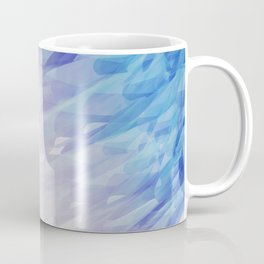 Elements - Air Coffee Mug