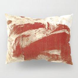 Bucephalus Pillow Sham