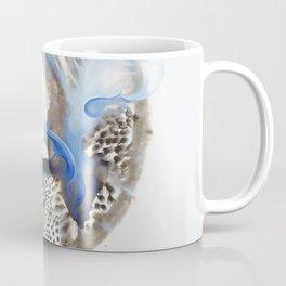 Sea & Me 27 Coffee Mug