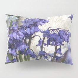 Lovely Ladies Pillow Sham