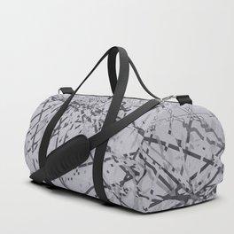 Night Cruize Duffle Bag