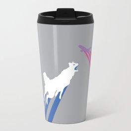 Tia Travel Mug
