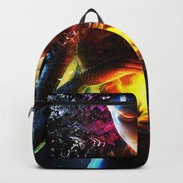 AD INFINITUM Backpack