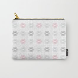 The Magicians Series - Pattern 5 Carry-All Pouch