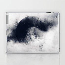 Yin & Yang Laptop & iPad Skin