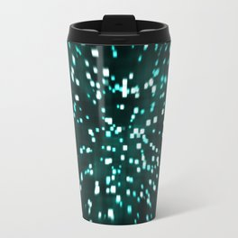 Once in a Lifetime Travel Mug