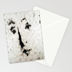 VENUS IN COTTONS Stationery Cards