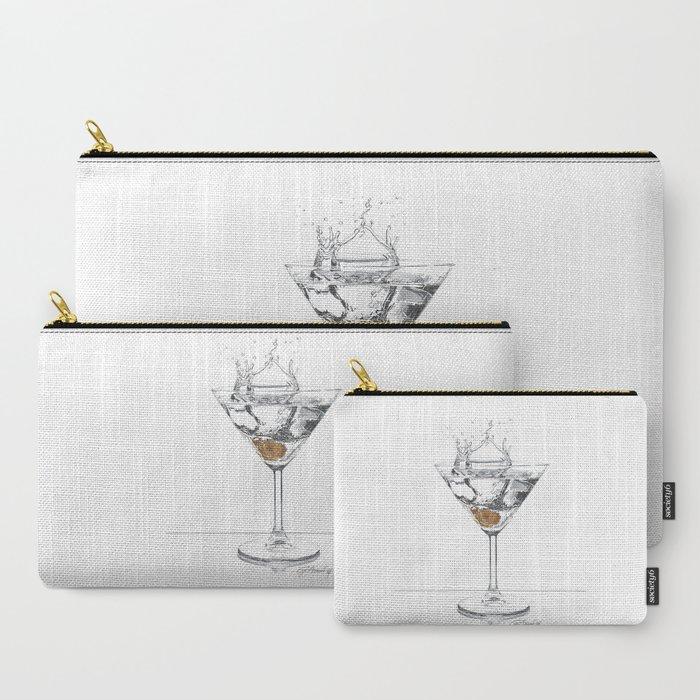 Martini_CarryAll_Pouch_by_Giorgio_Arcuri__Set_of_3