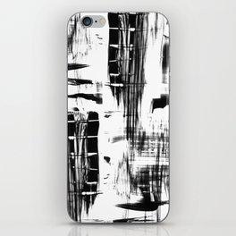 Deoyn Print 2 iPhone Skin