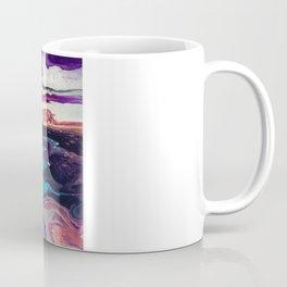 Freebird Coffee Mug