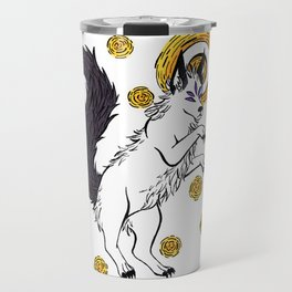Astral Travel Mug