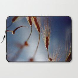 |||||||||||||||||||||| Laptop Sleeve