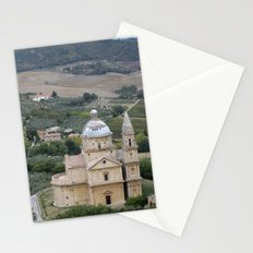 Montepulciano d'Abruzzo Stationery Cards