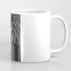 THE FATE Mug