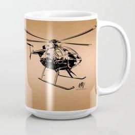 Copper MD-500 Coffee Mug