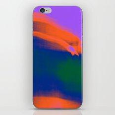 358 iPhone & iPod Skin