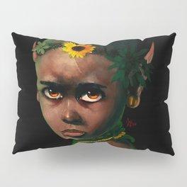 The Elven Prince Pillow Sham