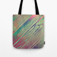 woody Tote Bags featuring Woody by SensualPatterns