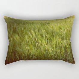 InLove Rectangular Pillow
