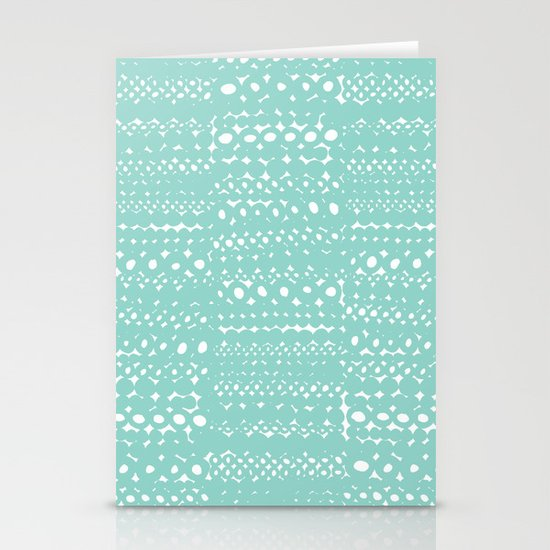 Frans Stationery Cards