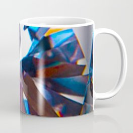 Bejeweled Coffee Mug