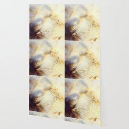 Hydrangea Dreams - JUSTART © Wallpaper