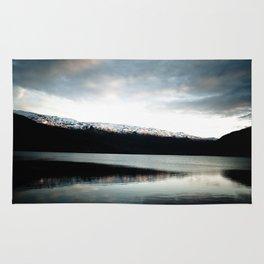 Voss, Norway Rug