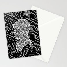 Lutionevo Stationery Cards