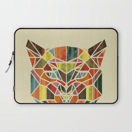Holy Cat Laptop Sleeve