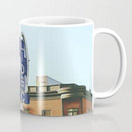 Montreal Lidec #0205 Coffee Mug
