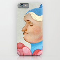 carpet iPhone 6s Slim Case