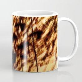 i can.t reme.mber last n.ite Coffee Mug
