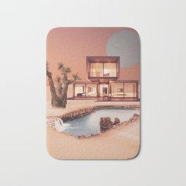 Villa Bath Mat