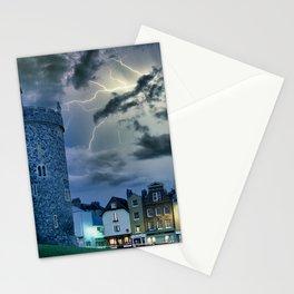 Old Windsor Stationery Cards