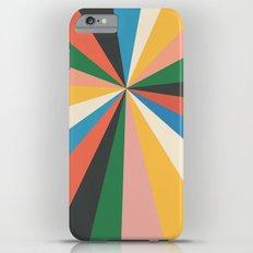 Always The Sun iPhone 6s Plus Slim Case