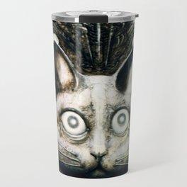 Giger Behemoth Travel Mug