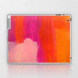 Colors of Love Laptop & iPad Skin