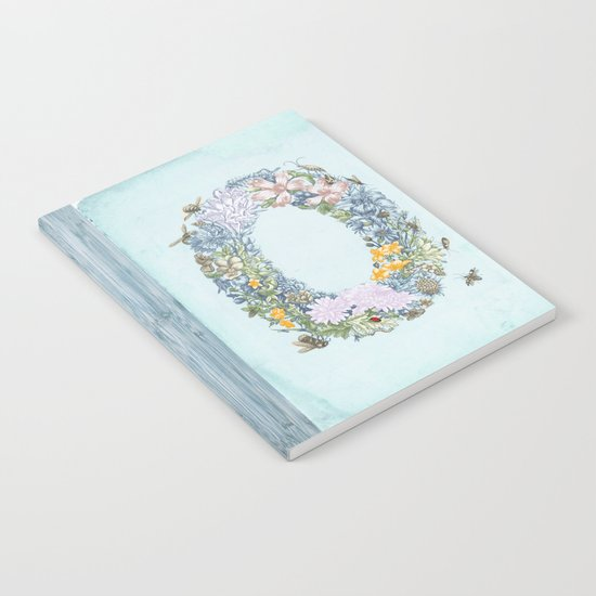 Delight Notebook