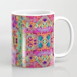 Finally March Coffee Mug